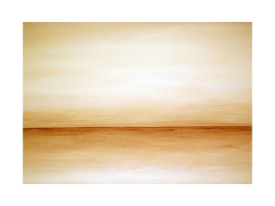 Whispering Light-Kenny Primmer-Art Print