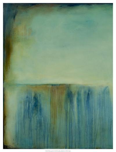 Whispering Souls I-Erin Ashley-Art Print