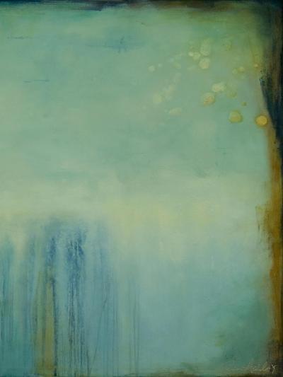 Whispering Souls II-Erin Ashley-Art Print