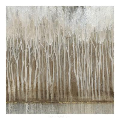 Whispering Trees II-Tim O'toole-Giclee Print