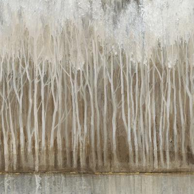 Whispering Trees II-Tim OToole-Art Print