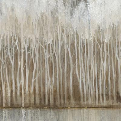 https://imgc.artprintimages.com/img/print/whispering-trees-ii_u-l-q1302sn0.jpg?p=0