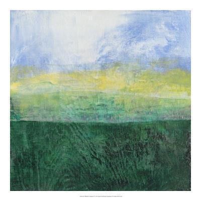 Whispers Emerge I-Karen Suderman-Giclee Print