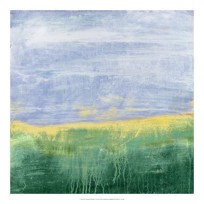 Whispers Emerge II-Karen Suderman-Giclee Print