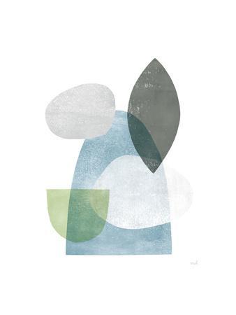 https://imgc.artprintimages.com/img/print/whispers-i_u-l-q1bd46e0.jpg?p=0