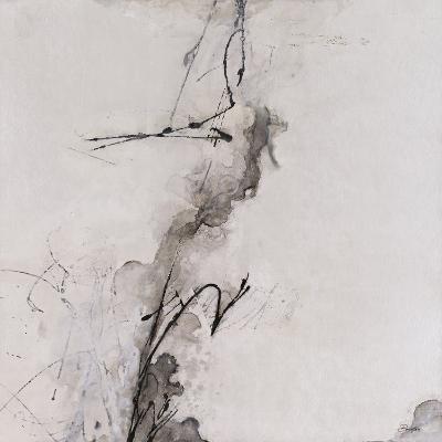 Whispers II--Giclee Print