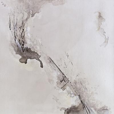 Whispers IV--Giclee Print