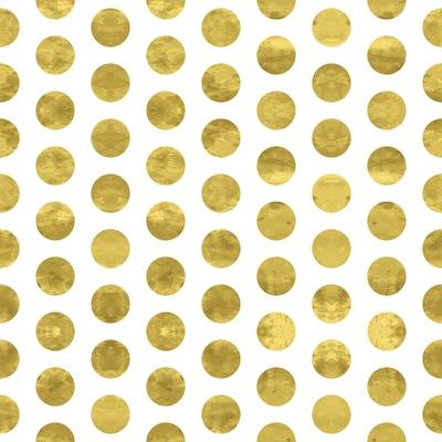 https://imgc.artprintimages.com/img/print/white-and-gold-pattern-abstract-geometric-modern-polka-dot-background-vector-illustration-shiny-b_u-l-q1alq220.jpg?p=0