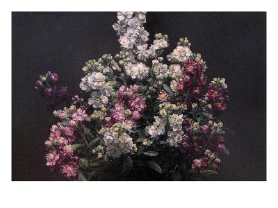 White and Purple Stock-Henri Fantin-Latour-Art Print
