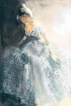 https://imgc.artprintimages.com/img/print/white-aubretia_u-l-f5b0w90.jpg?p=0