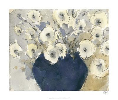 https://imgc.artprintimages.com/img/print/white-blossom-study-ii_u-l-f97or90.jpg?p=0