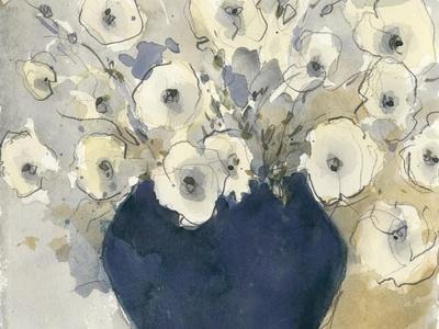 https://imgc.artprintimages.com/img/print/white-blossom-study-ii_u-l-q1bos100.jpg?p=0