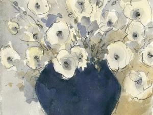 White Blossom Study II