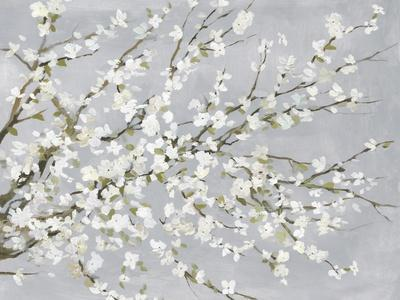https://imgc.artprintimages.com/img/print/white-blossoms_u-l-q1aorai0.jpg?p=0