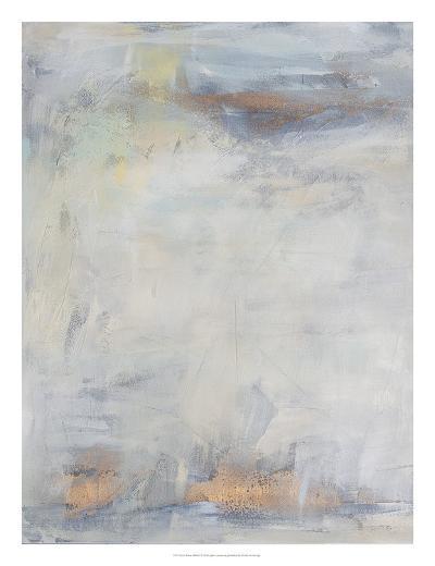 White Blush I-Julia Contacessi-Art Print