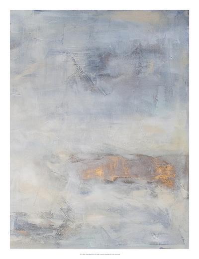 White Blush II-Julia Contacessi-Art Print