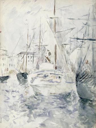 https://imgc.artprintimages.com/img/print/white-boat-in-the-port-nice-1881-w-c-on-paper_u-l-pg6s9k0.jpg?p=0
