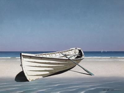 https://imgc.artprintimages.com/img/print/white-boat-on-beach_u-l-q10pl1e0.jpg?p=0