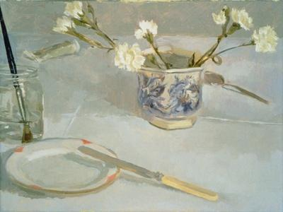 https://imgc.artprintimages.com/img/print/white-carnations-in-january_u-l-pjfslq0.jpg?p=0