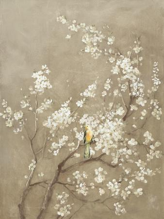https://imgc.artprintimages.com/img/print/white-cherry-blossom-i-neutral-crop-bird_u-l-q1bd96o0.jpg?artPerspective=n