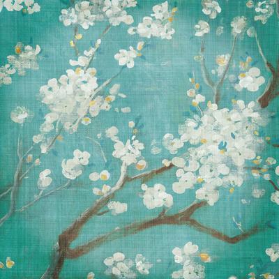 https://imgc.artprintimages.com/img/print/white-cherry-blossoms-i-on-blue-aged-no-bird_u-l-pxzxww0.jpg?p=0