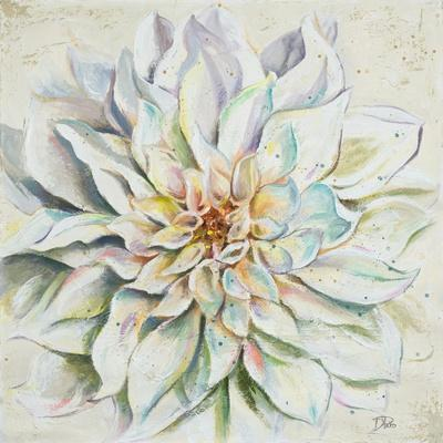 https://imgc.artprintimages.com/img/print/white-dahlias-ii_u-l-pwjb4t0.jpg?p=0