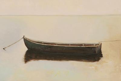 White Day, 2007-Raimonda Kasparaviciene Jatkeviciute-Giclee Print