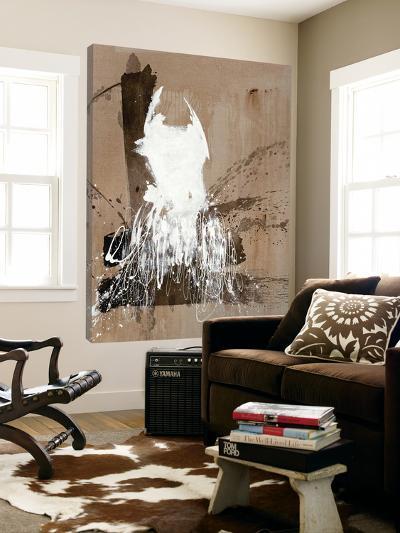 White Dress 2-Paul Ngo-Loft Art