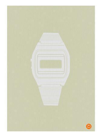 https://imgc.artprintimages.com/img/print/white-electronic-watch_u-l-pft1fb0.jpg?p=0