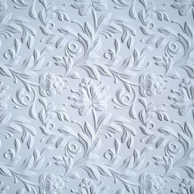 https://imgc.artprintimages.com/img/print/white-embossed-flowers-pattern-textured-paper-3d-floral-background_u-l-q1am7kr0.jpg?p=0