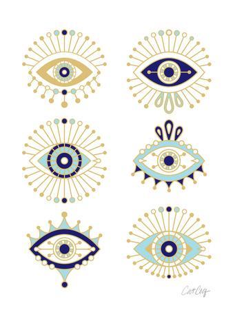 https://imgc.artprintimages.com/img/print/white-evil-eyes_u-l-q13drhx0.jpg?p=0