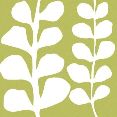 https://imgc.artprintimages.com/img/print/white-fern-on-green_u-l-f4diwh0.jpg?p=0