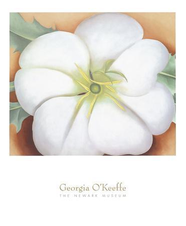 https://imgc.artprintimages.com/img/print/white-flower-on-red-earth-no-1-c-1946_u-l-f54ag40.jpg?p=0