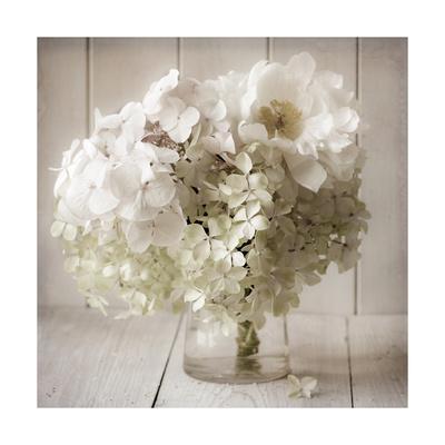https://imgc.artprintimages.com/img/print/white-flower-vase_u-l-pyo7hw0.jpg?p=0