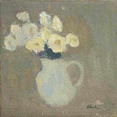 https://imgc.artprintimages.com/img/print/white-flowers-2016_u-l-q1dzffi0.jpg?p=0