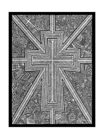 https://imgc.artprintimages.com/img/print/white-light_u-l-pyolmg0.jpg?p=0