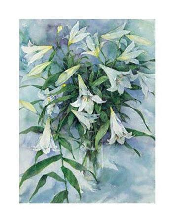 https://imgc.artprintimages.com/img/print/white-lilies_u-l-e5jak0.jpg?p=0