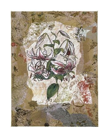 https://imgc.artprintimages.com/img/print/white-lily-and-lace_u-l-f8croj0.jpg?p=0