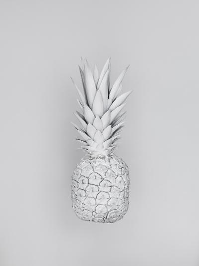 White Nature-Henrik Sorensen-Photographic Print