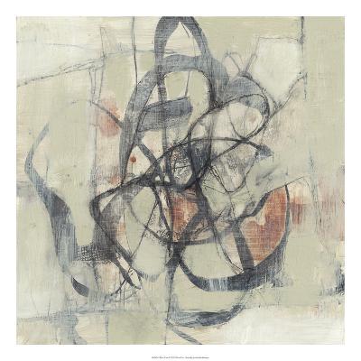 White-Out II-Jennifer Goldberger-Premium Giclee Print