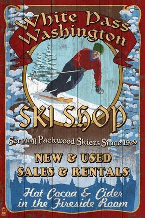 https://imgc.artprintimages.com/img/print/white-pass-washington-ski-shop-vintage-sign_u-l-q1gqp2x0.jpg?p=0