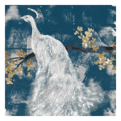 https://imgc.artprintimages.com/img/print/white-peacock-on-indigo-ii_u-l-q1gw61z0.jpg?p=0