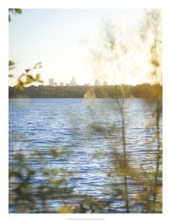 https://imgc.artprintimages.com/img/print/white-rock-sunset-ii_u-l-f8x3c70.jpg?p=0