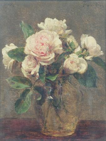 https://imgc.artprintimages.com/img/print/white-roses-in-a-glass-vase-1875_u-l-plb7vh0.jpg?p=0