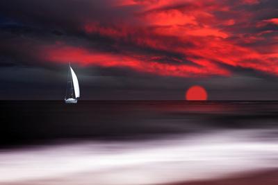 https://imgc.artprintimages.com/img/print/white-sailboat-and-red-sunset_u-l-poa10x0.jpg?p=0