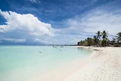 https://imgc.artprintimages.com/img/print/white-sand-and-turquoise-water-in-the-beautiful-lagoon-of-funafuti-tuvalu-south-pacific_u-l-q1bry170.jpg?p=0