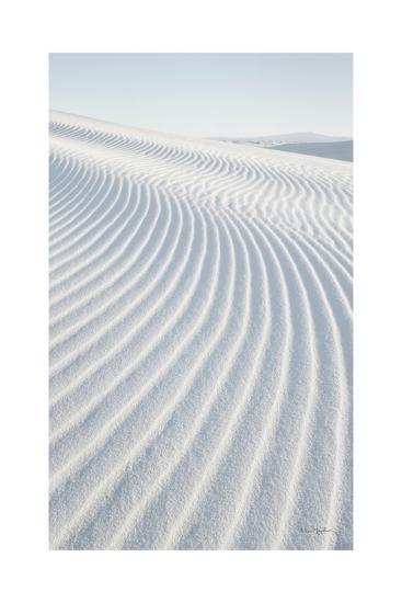 White Sands I-Alan Majchrowicz-Photo