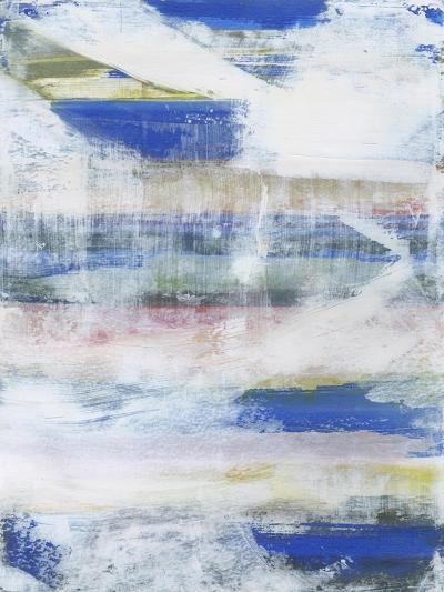 White Wash II-Jodi Fuchs-Art Print
