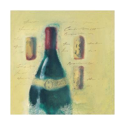 https://imgc.artprintimages.com/img/print/white-wine-bottle_u-l-q1b1xtf0.jpg?p=0