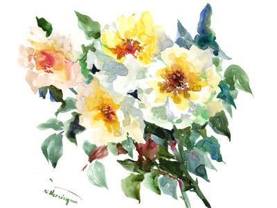 https://imgc.artprintimages.com/img/print/white-yellow-roses_u-l-f9g9pg0.jpg?p=0